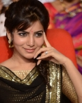 samantha-stills-at-atharintiki-daredi-audio-15