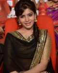 samantha-stills-at-atharintiki-daredi-audio-16