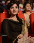 samantha-stills-at-atharintiki-daredi-audio-18
