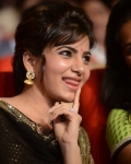 samantha-stills-at-atharintiki-daredi-audio-20
