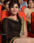 samantha-stills-at-atharintiki-daredi-audio-21
