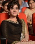 samantha-stills-at-atharintiki-daredi-audio-22