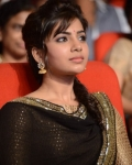 samantha-stills-at-atharintiki-daredi-audio-23