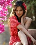 sana-khan-hot-photos-13
