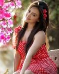 sana-khan-hot-photos-4