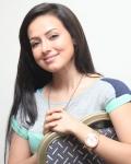 sana-khan-press-meet-photos-1