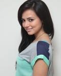 sana-khan-press-meet-photos-10