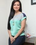 sana-khan-press-meet-photos-12
