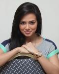sana-khan-press-meet-photos-13