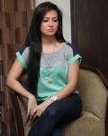 sana-khan-press-meet-photos-17