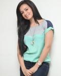 sana-khan-press-meet-photos-18