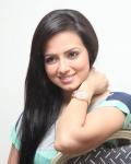 sana-khan-press-meet-photos-19