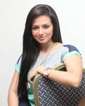sana-khan-press-meet-photos-20