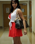 sanjana-latest-photos-4