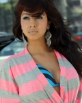 sanjana-latest-photos-7