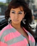 sanjana-latest-photos-9