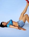 shalini-naidu-hot-photos-15