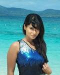 sharmila-mandre-hot-photos-12