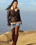 sharmila-mandre-hot-photos-19
