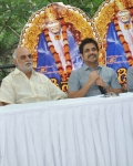 shirdi-sai-movie-press-meet-photos-1