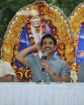 shirdi-sai-movie-press-meet-photos-16