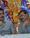shirdi-sai-movie-press-meet-photos-17