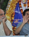 shirdi-sai-movie-press-meet-photos-18
