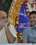 shirdi-sai-movie-press-meet-photos-19