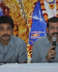 shirdi-sai-movie-press-meet-photos-20