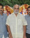 shirdi-sai-movie-press-meet-photos-21
