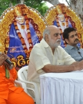 shirdi-sai-movie-press-meet-photos-23