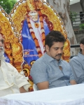 shirdi-sai-movie-press-meet-photos-24