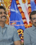 shirdi-sai-movie-press-meet-photos-25