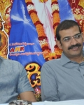 shirdi-sai-movie-press-meet-photos-27