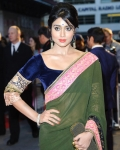 shriya-at-midnights-children-premiere-at-london-11