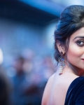 shriya-at-midnights-children-premiere-at-london-13