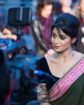 shriya-at-midnights-children-premiere-at-london-14