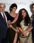 shriya-at-midnights-children-premiere-at-london-3