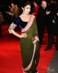 shriya-at-midnights-children-premiere-at-london-9