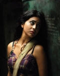 shriya-in-love-to-love-moive-stills-10