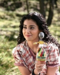 shriya-in-love-to-love-moive-stills-12