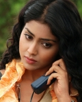 shriya-in-love-to-love-moive-stills-13