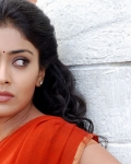 shriya-in-love-to-love-moive-stills-14