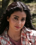 shriya-in-love-to-love-moive-stills-2