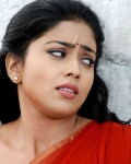 shriya-in-love-to-love-moive-stills-5