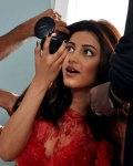 shruthi-hassan-latest-photoshoot-3