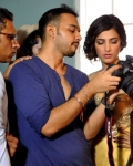 shruthi-hassan-latest-photoshoot-5