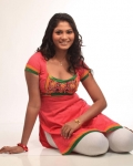 shruthi-reddy-latest-stills-1