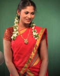 shruthi-reddy-latest-stills-18
