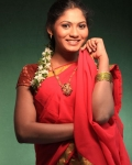 shruthi-reddy-latest-stills-19